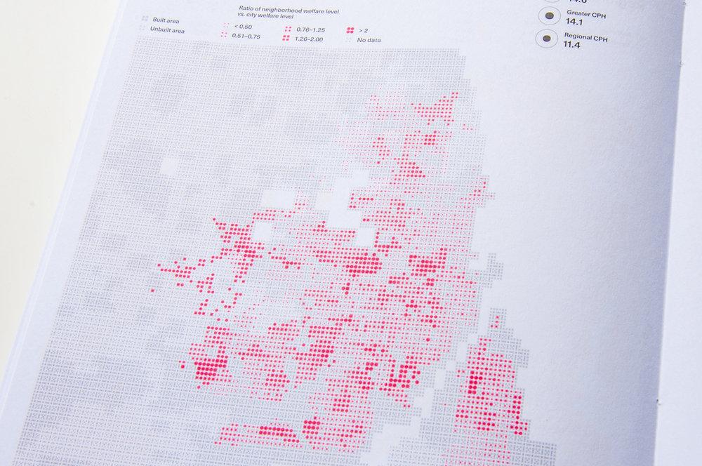 2018_Copenhagen-Atlas_24.jpg
