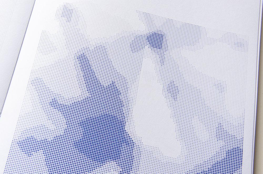 2018_Copenhagen-Atlas_26.jpg