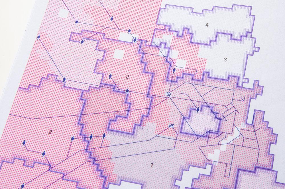 2018_Copenhagen-Atlas_27.jpg