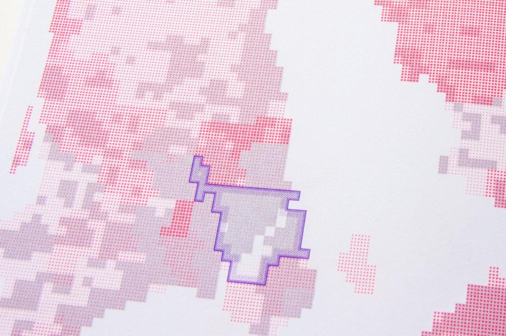 2018_Copenhagen-Atlas_33.jpg