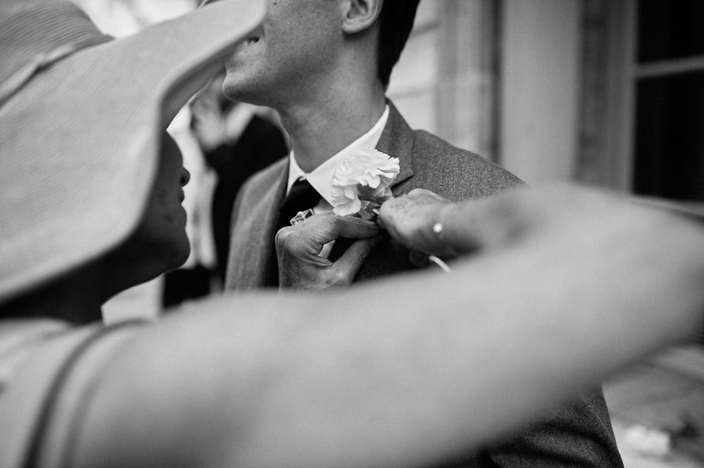 mariage_tarascon_0002.jpg