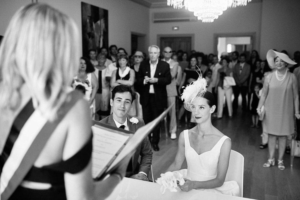 mariage_tarascon_0007.jpg