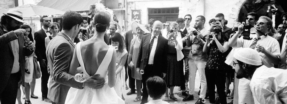 mariage_tarascon_0010.jpg