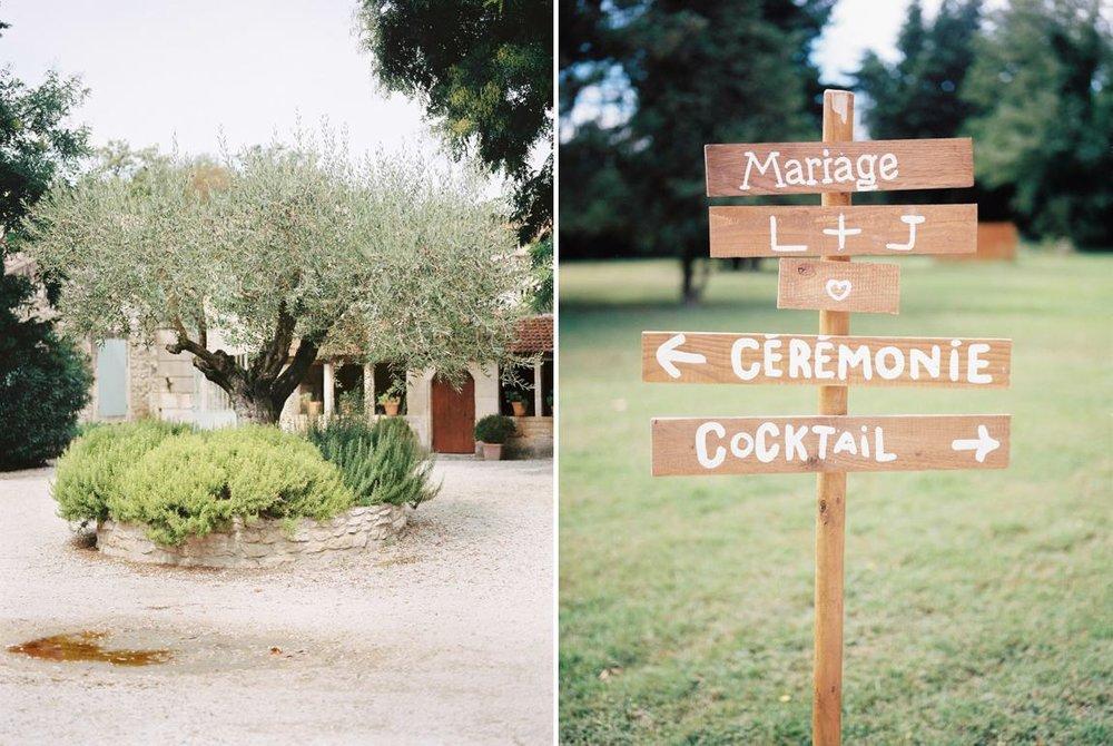 mariage_tarascon_0020.jpg