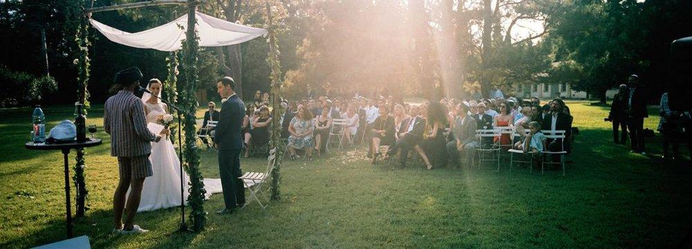 mariage_tarascon_0042.jpg