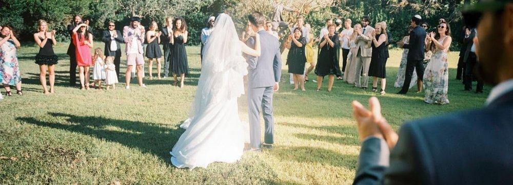 mariage_tarascon_0044.jpg