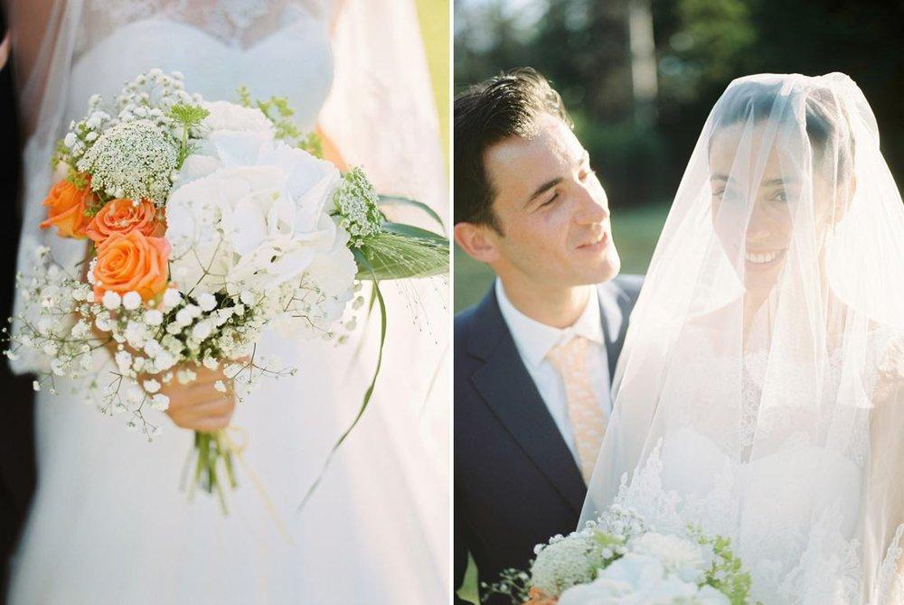 mariage_tarascon_0045.jpg