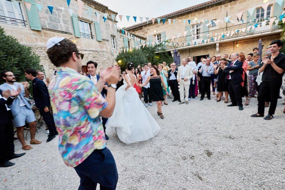 mariage_tarascon_0048.jpg