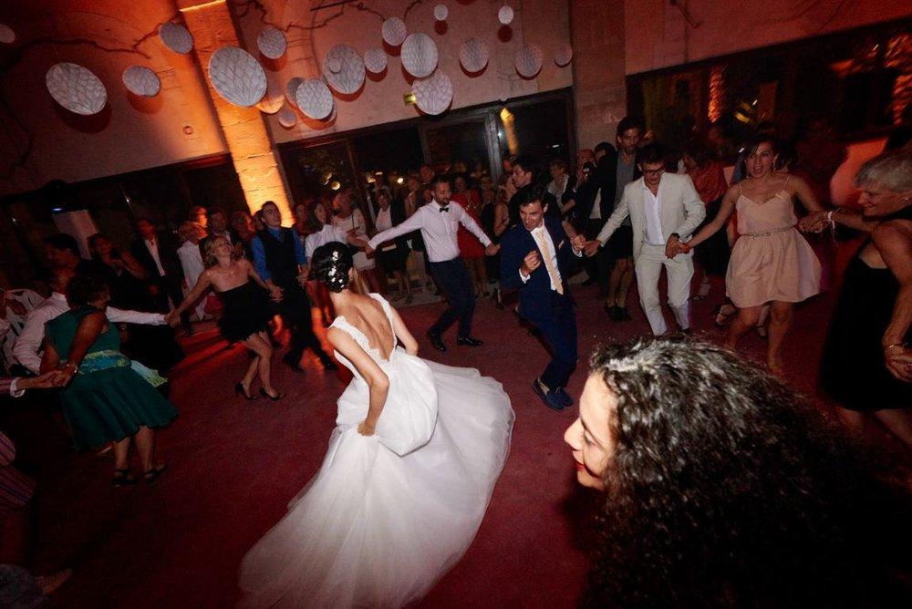 mariage_tarascon_0055.jpg