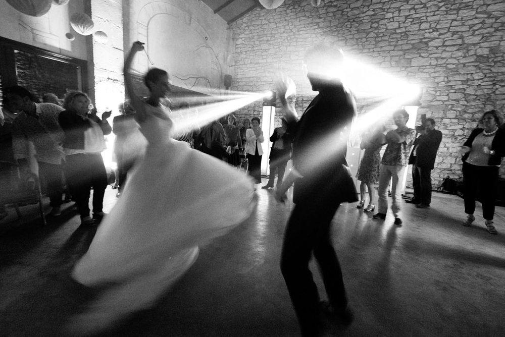 mariage_tarascon_0057.jpg