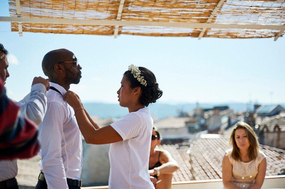 mariage_aix-en-provence_0016.jpg