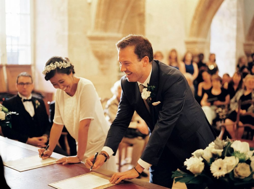 mariage_aix-en-provence_0018.jpg