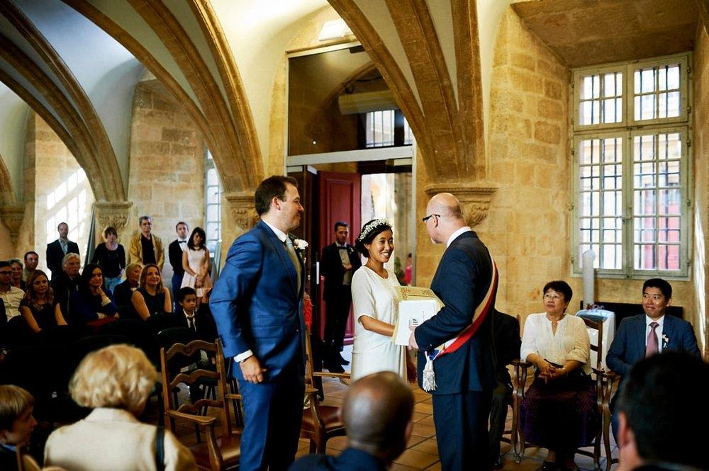 mariage_aix-en-provence_0019.jpg