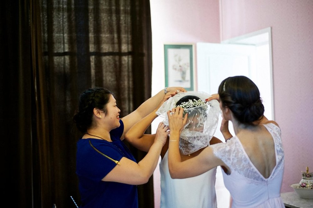 mariage_aix-en-provence_0025.jpg