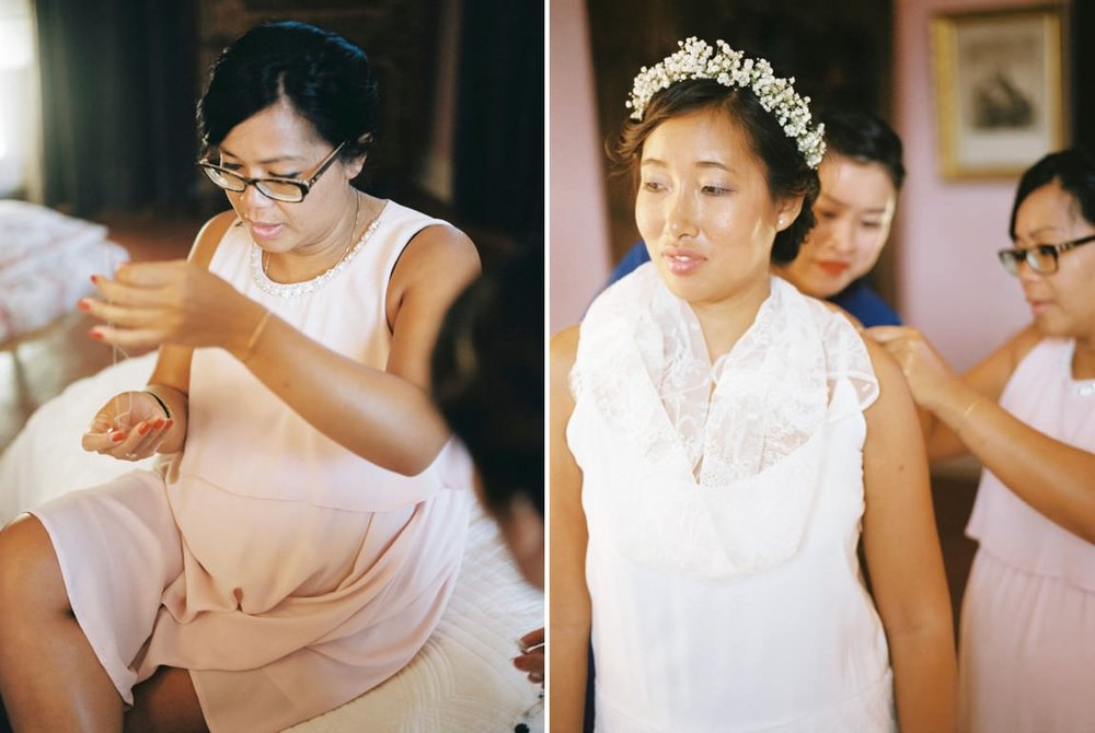 mariage_aix-en-provence_0026.jpg