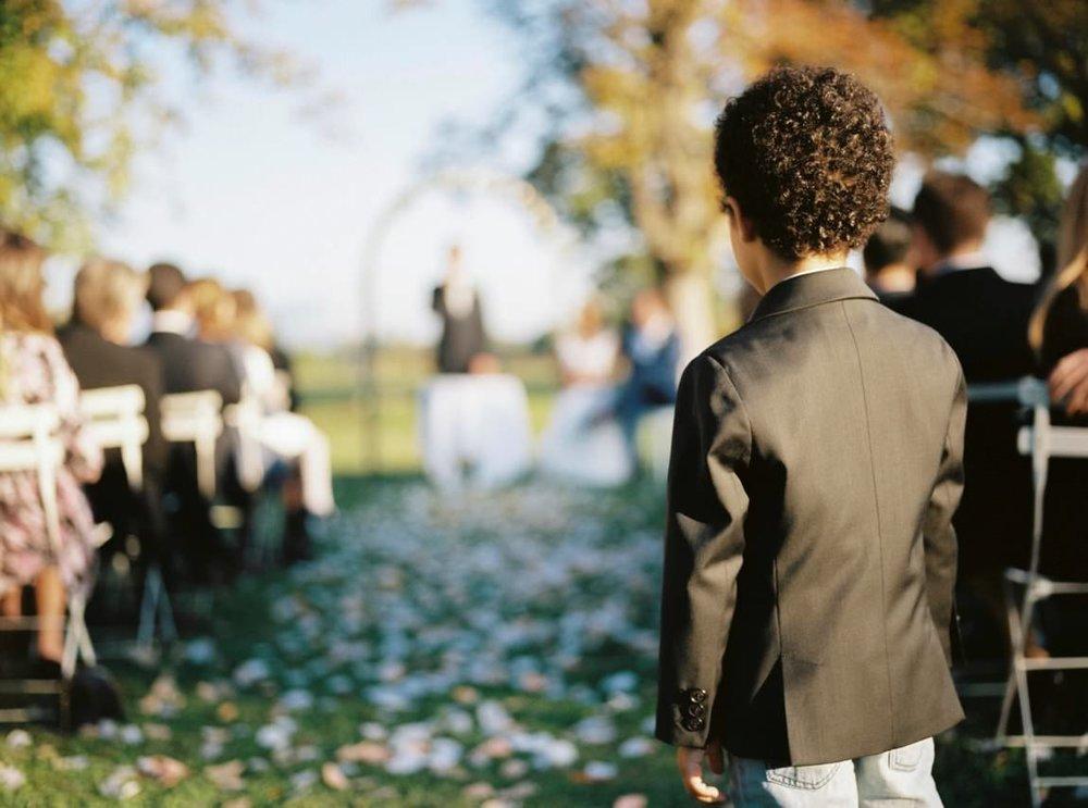 mariage_aix-en-provence_0033.jpg
