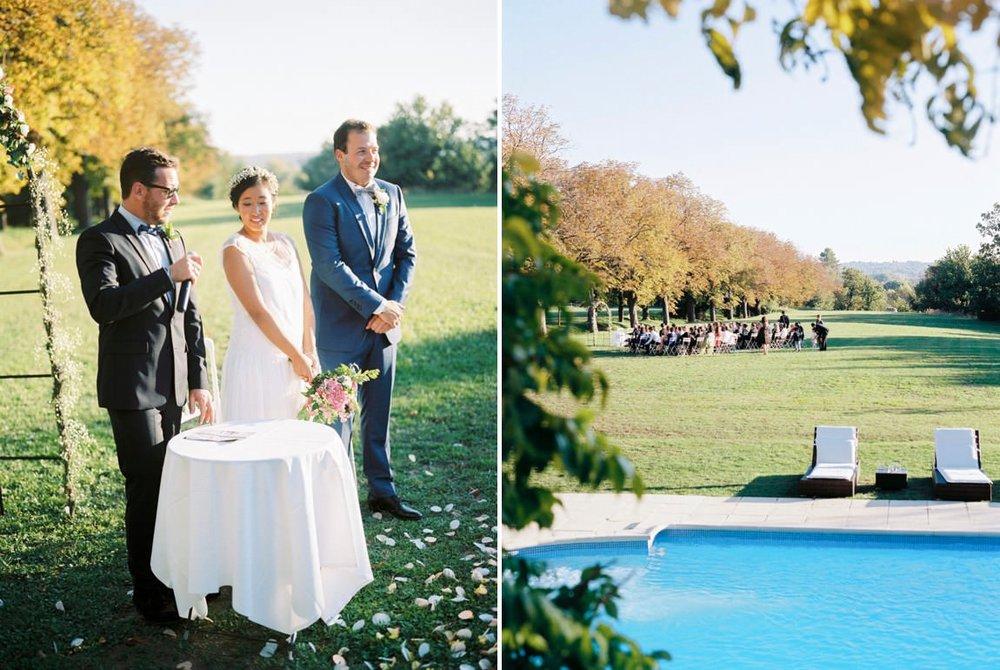 mariage_aix-en-provence_0032.jpg