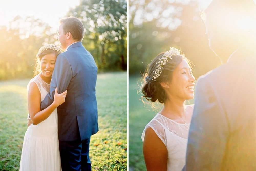 mariage_aix-en-provence_0036.jpg