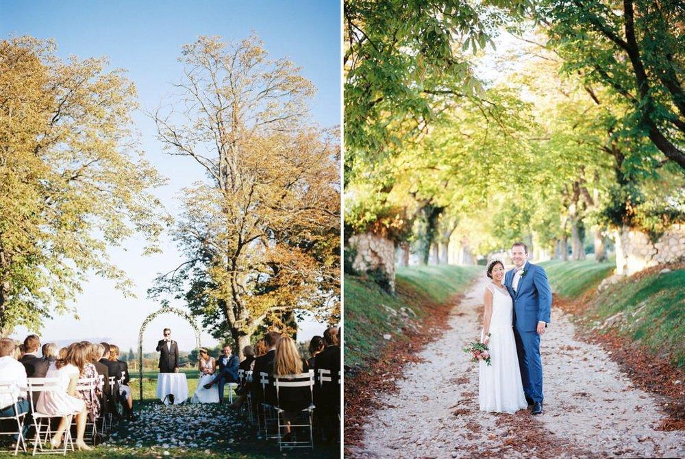 mariage_aix-en-provence_0034.jpg