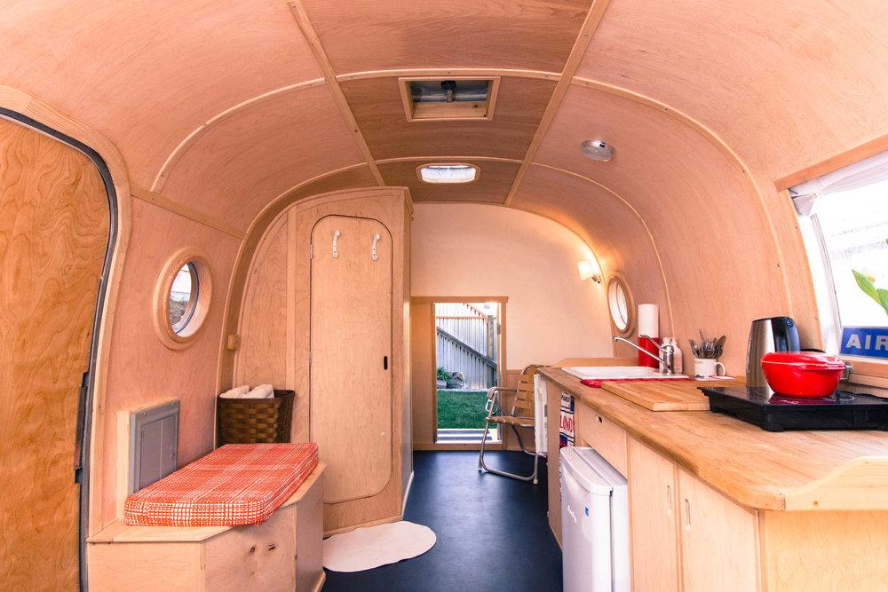 Airstream (7 of 15).jpg