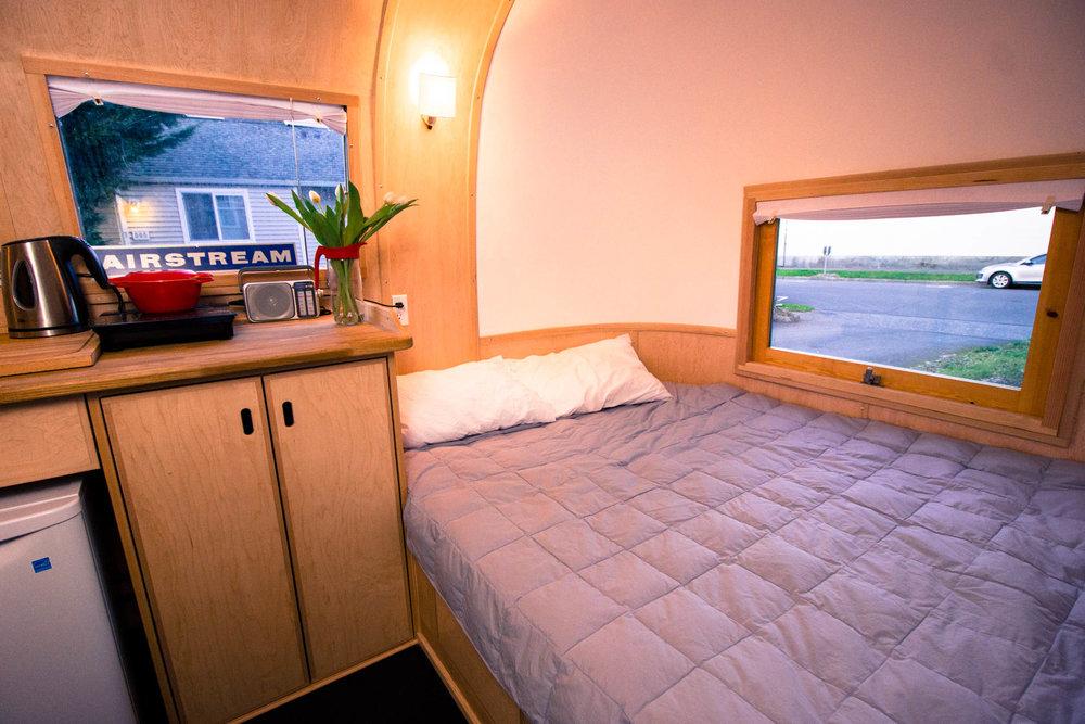 Airstream (13 of 15).jpg