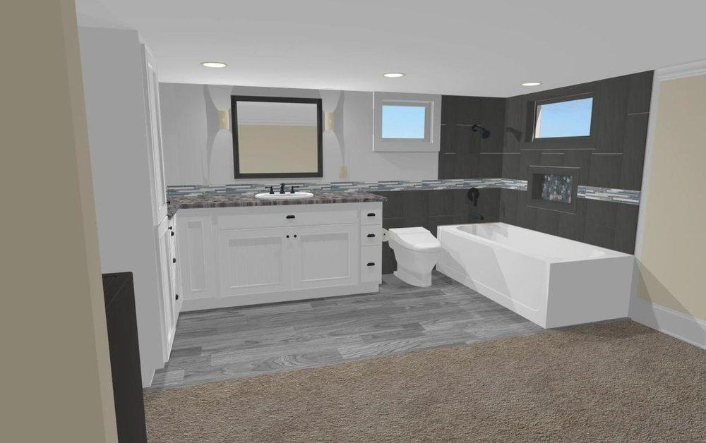 Residential-Bathrrom-1.jpg