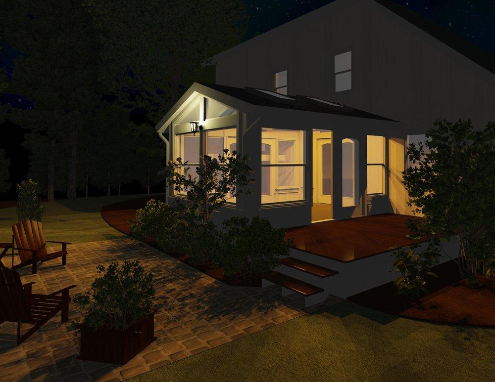 Residential-Gear-1.jpg