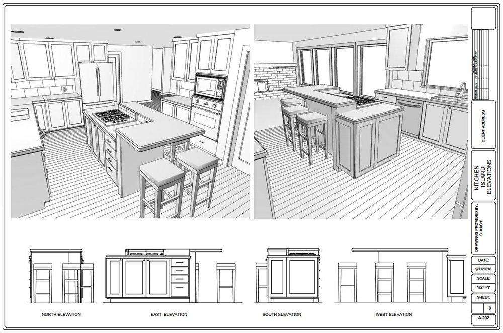 Residential-Kitchen-2.JPG