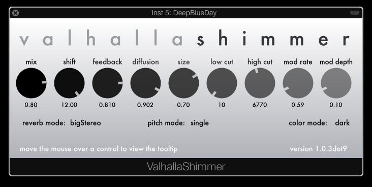 Valhalla Shimmer.png