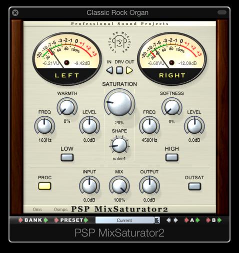 PSP Audioware Mix Saturator 2.png