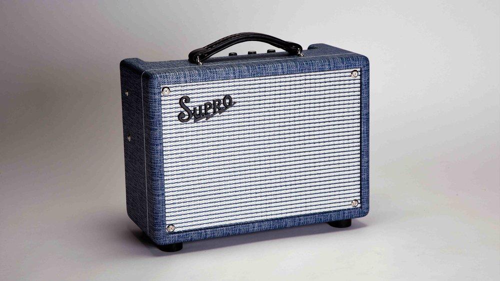 1606 Super