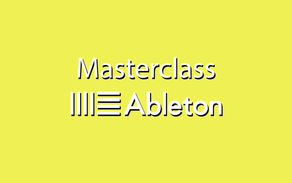 Pro Tools_Masterclass_gul.jpg