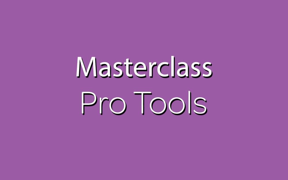 Pro Tools_Masterclass_lila.jpg