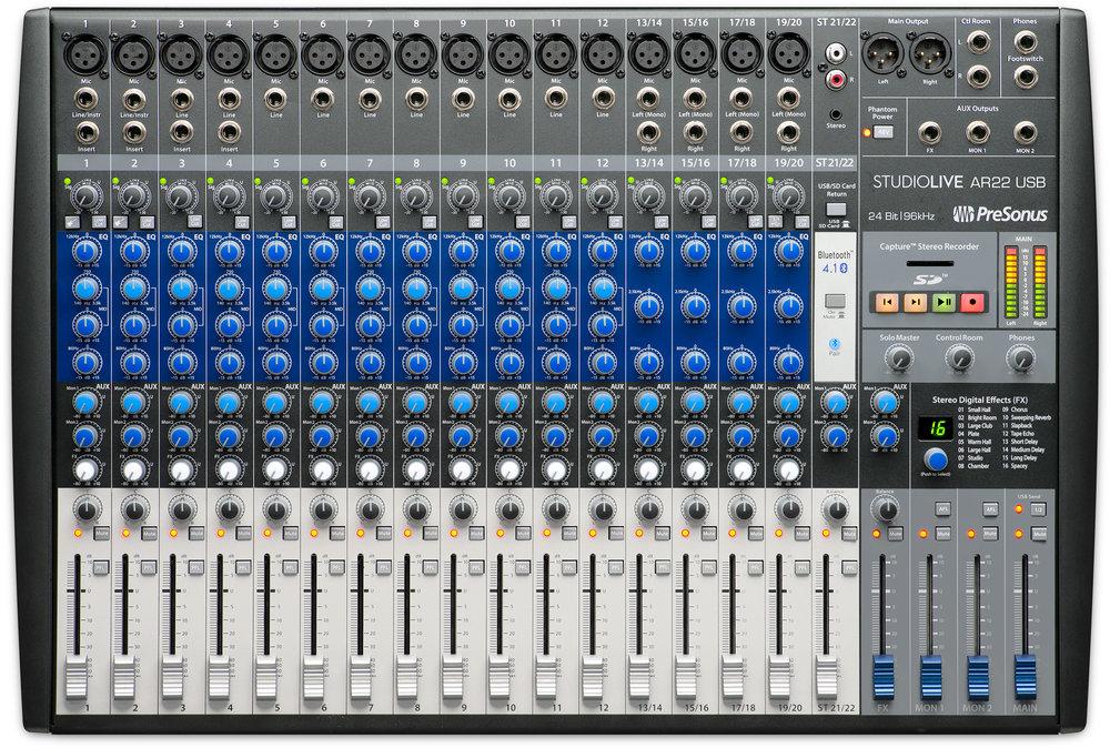 presonus-studiolive_ar22_usb-top_2500x1685.jpg
