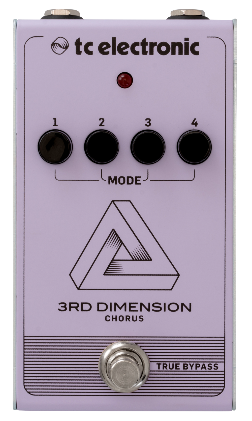 3rd-dimension-chorus-front.png