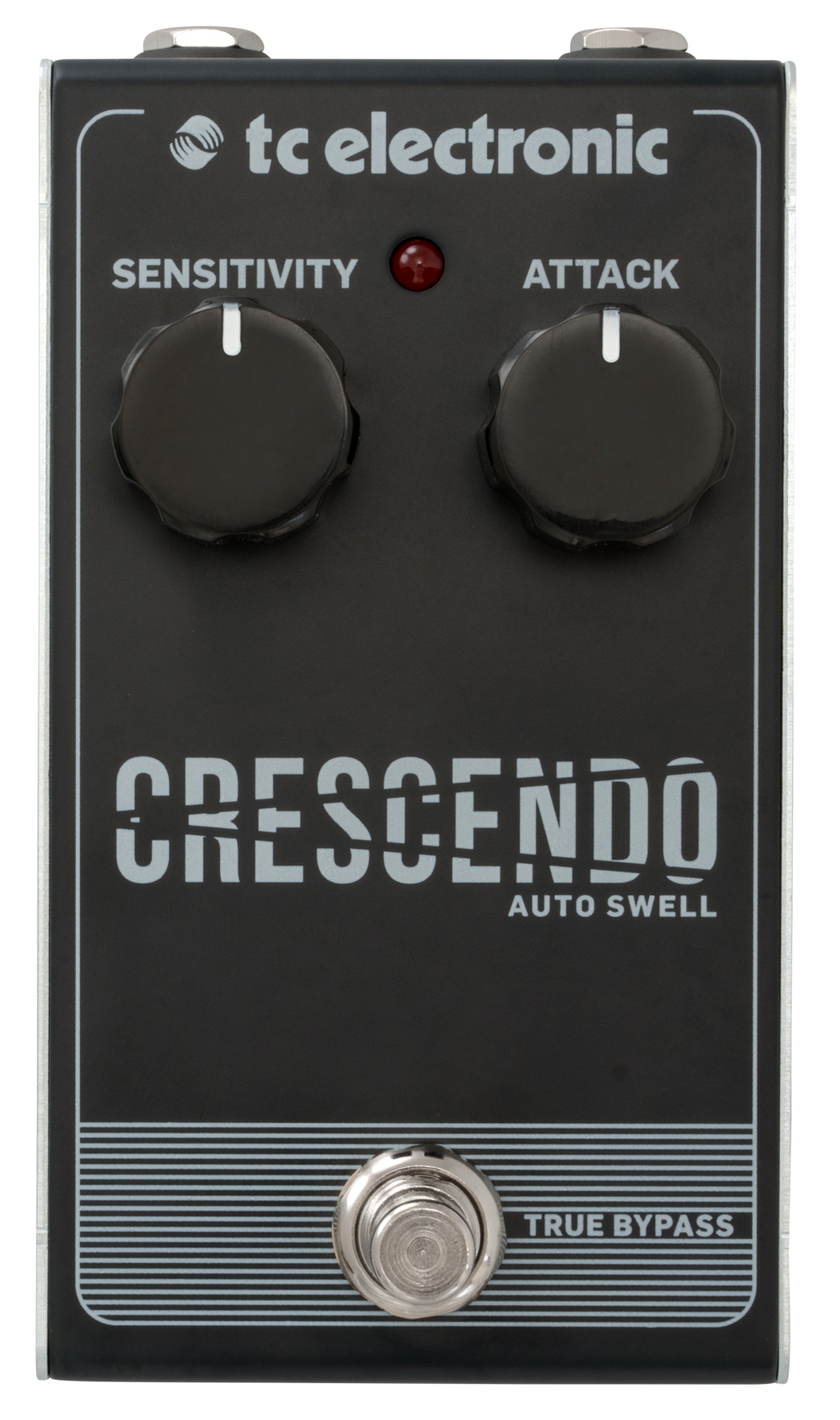 crescendo-auto-swell-front-hires.png