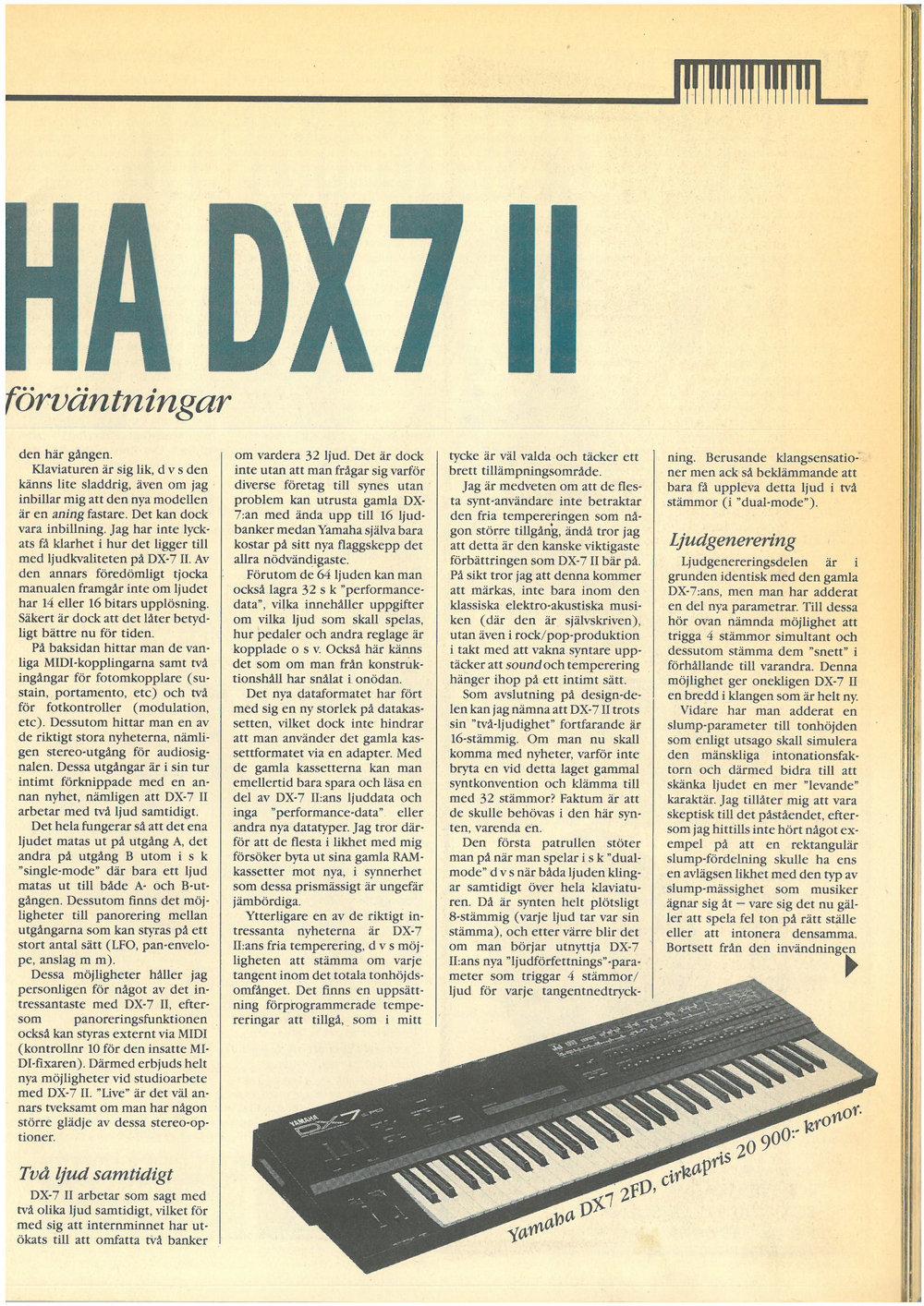 DX7 II S2.jpg