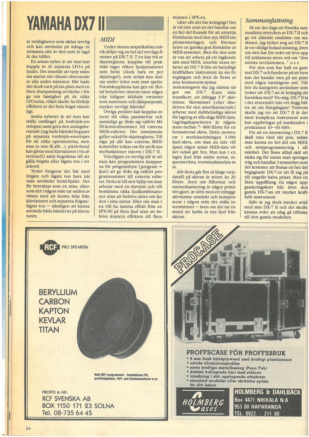 DX7 II S3.jpg