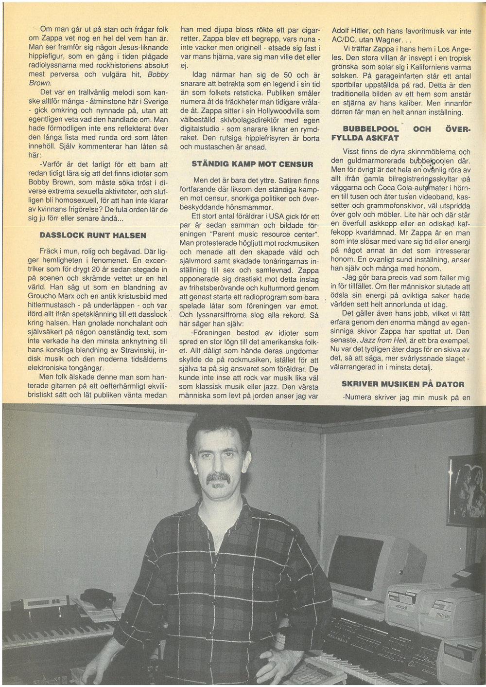 Zappa 2.jpg