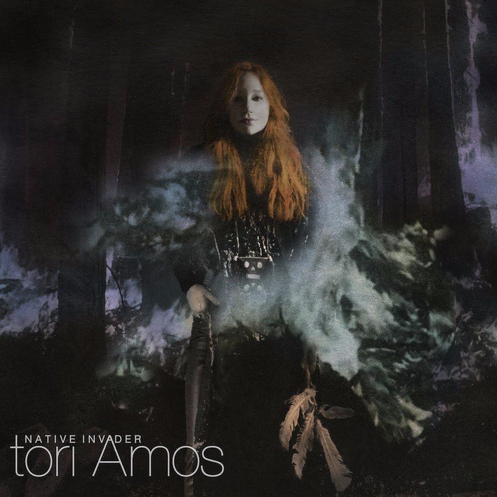 Tori-Amos-Native-Invader-cover-1.jpg