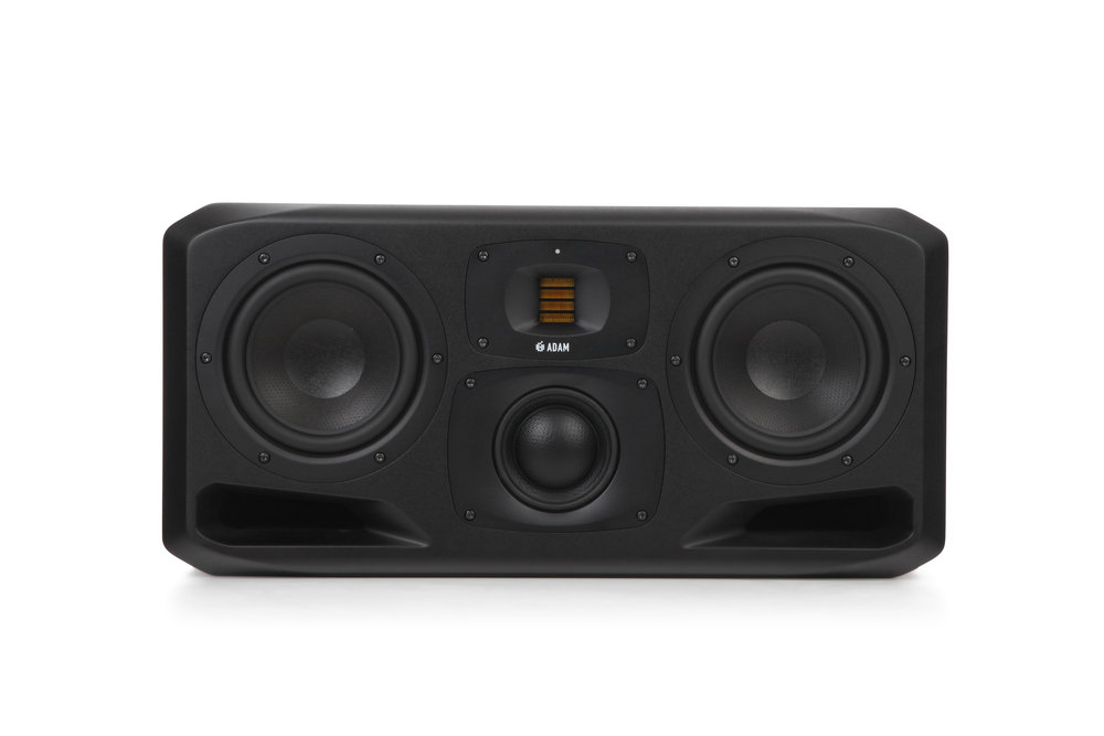 adam-audio-s3h-studio-monitor-front.jpg