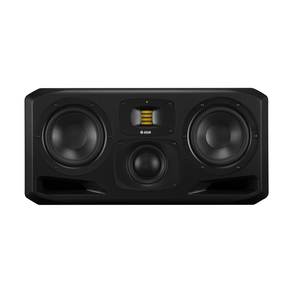 adam-audio-s-series-studio-refrence-monitor-S3H-front.jpg