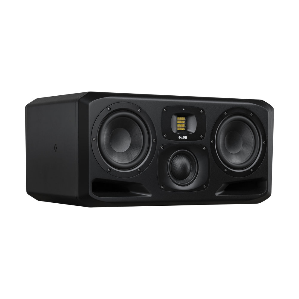 adam-audio-s-series-studio-refrence-monitor-S3H-front-side.jpg