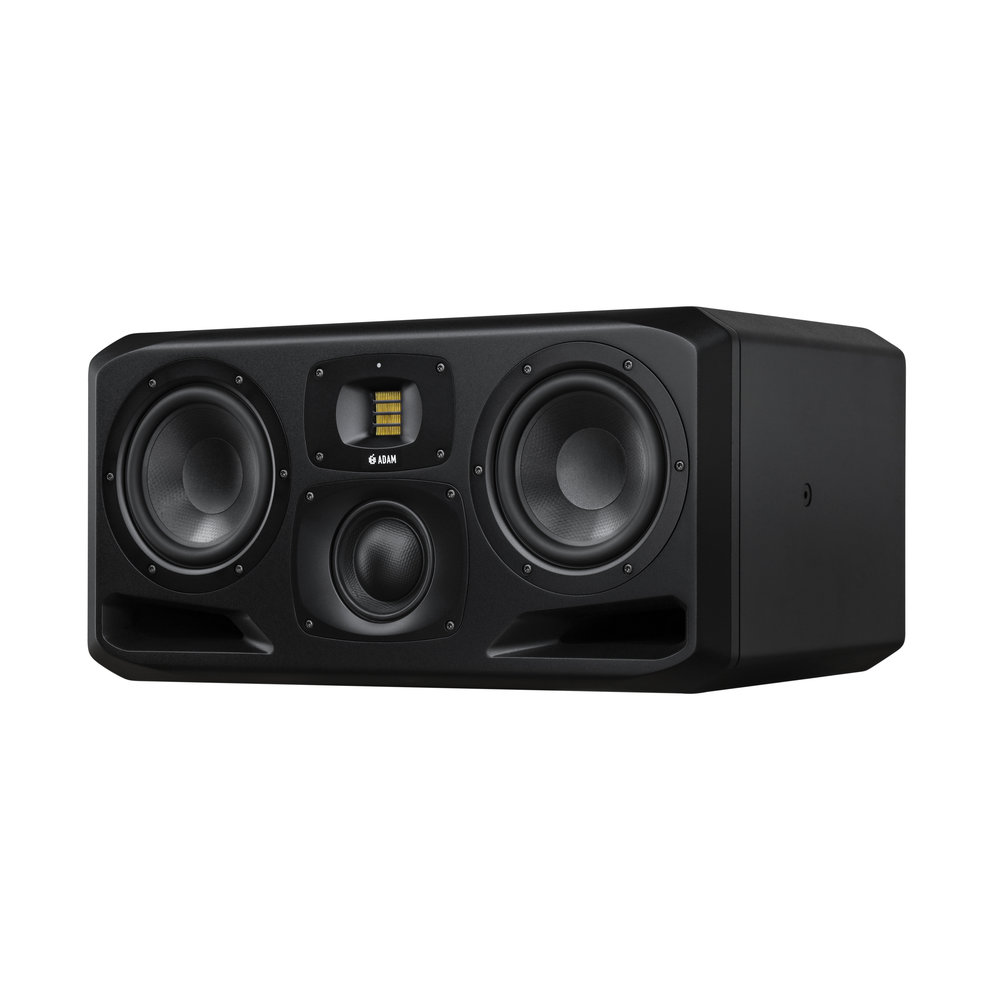 adam-audio-s-series-studio-refrence-monitor-S3H-front-side-2.jpg