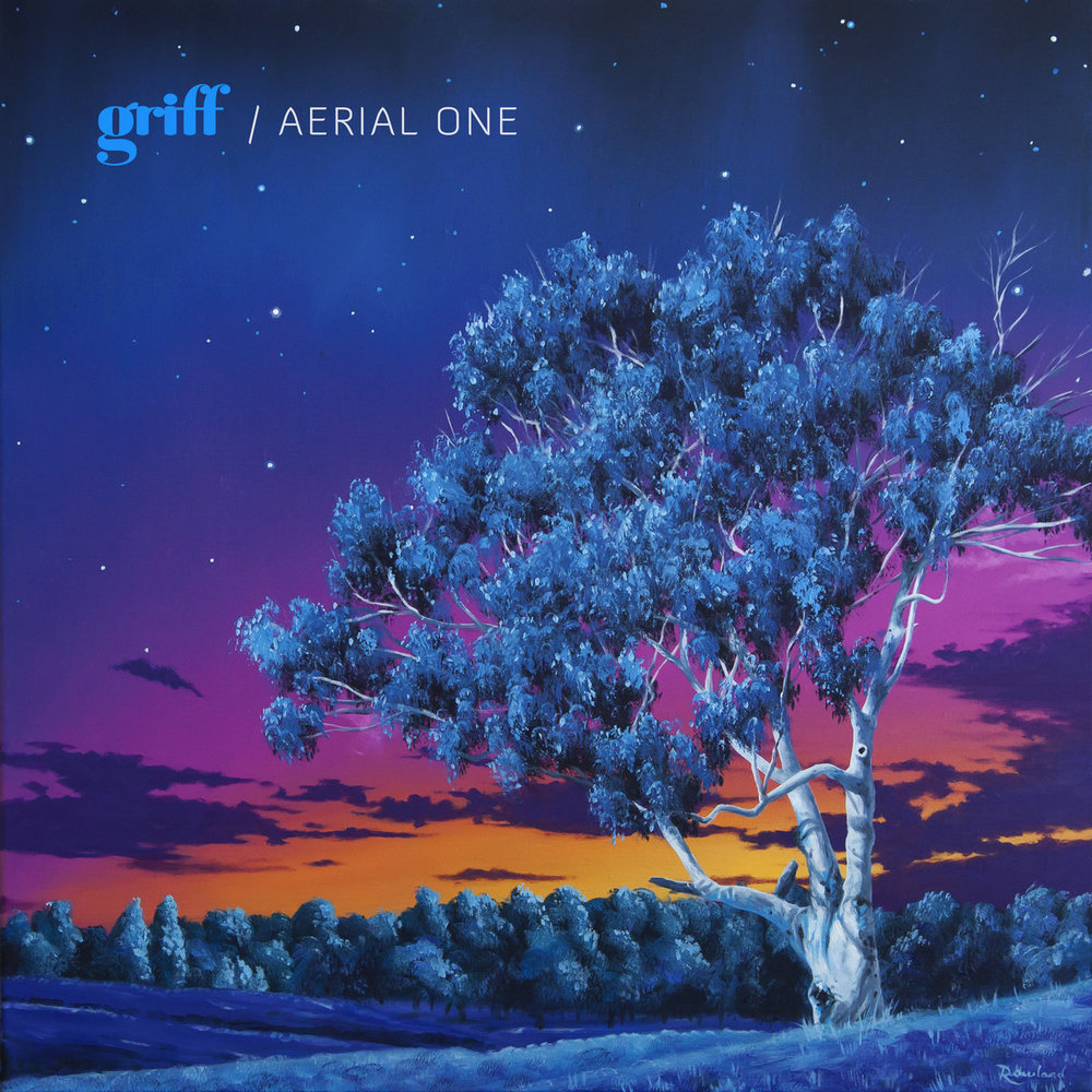 Griff / Aerial One
