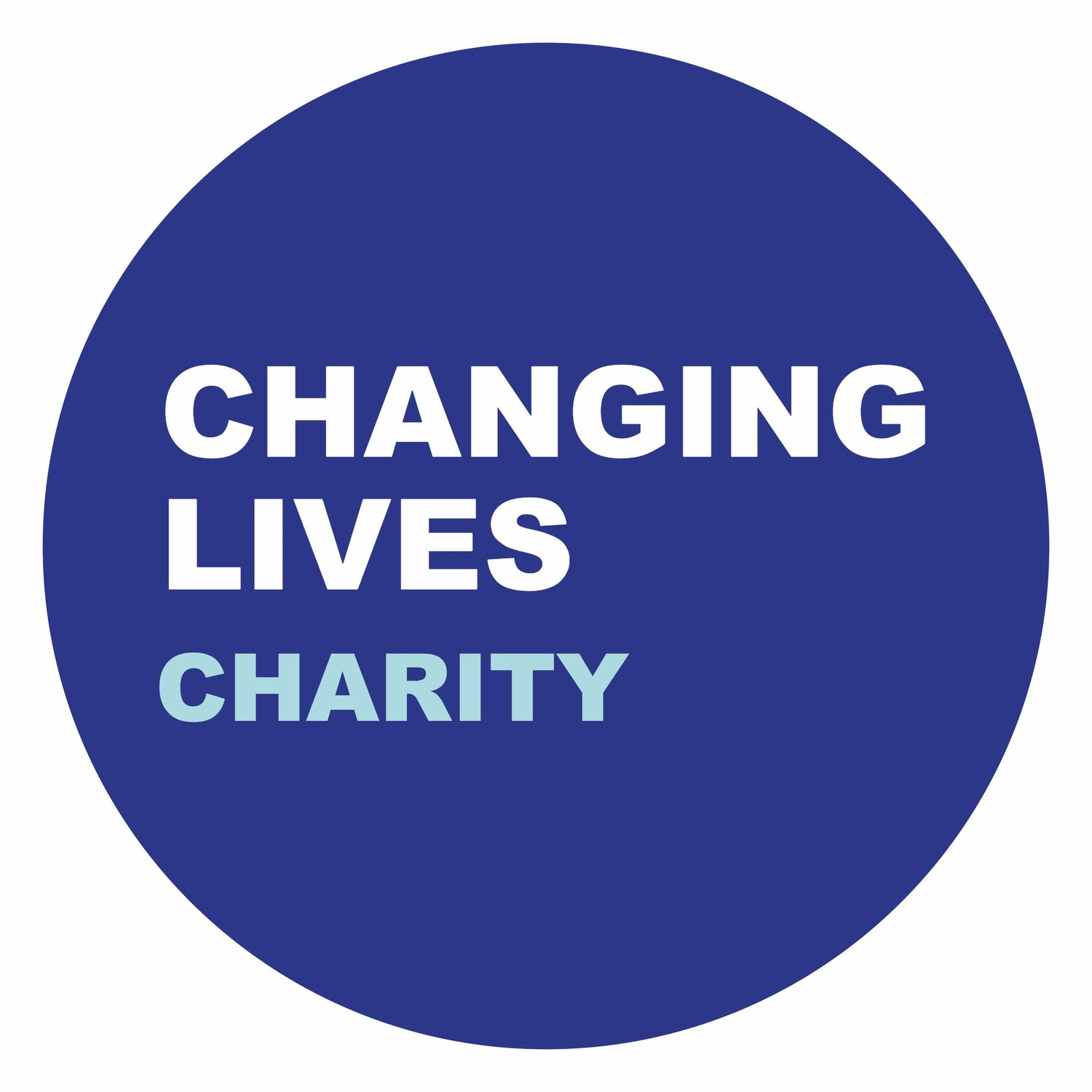Changing Lives Charity