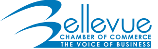 Bellevue Chamber of Commerce.png