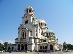 Bulgaria-Alexander_Nevsky-02