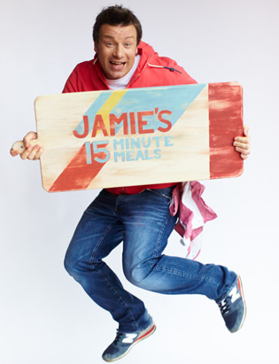 Jamie15