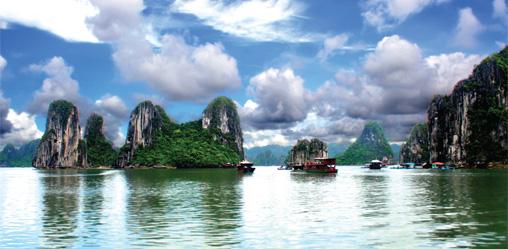 Vietnam-12-508x249